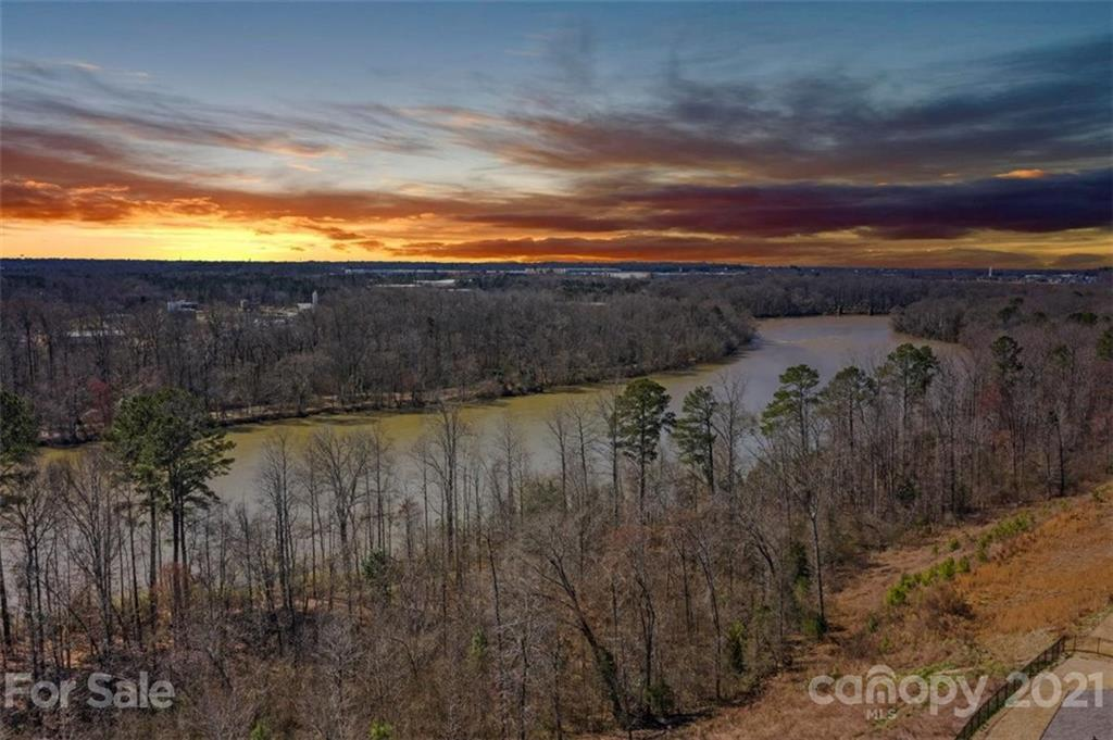 2143 Hanging Rock Road Fort Mill, SC 29715