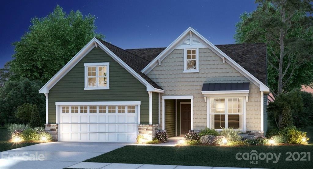 3048 Rosseau Lane Mount Holly, NC 28120