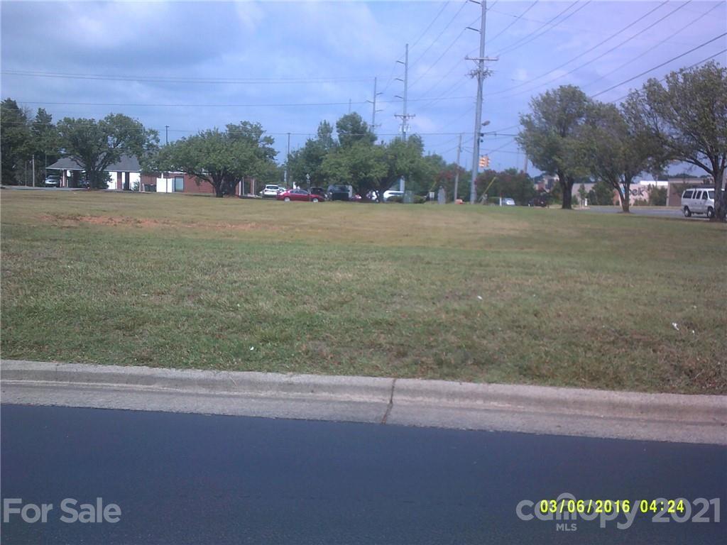 1789 Dickerson Boulevard Monroe, NC 28110