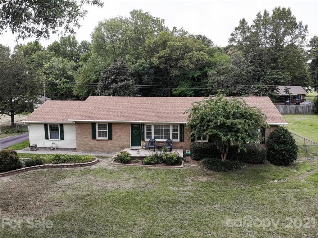 2507 Younts Road Indian Trail, NC 28079