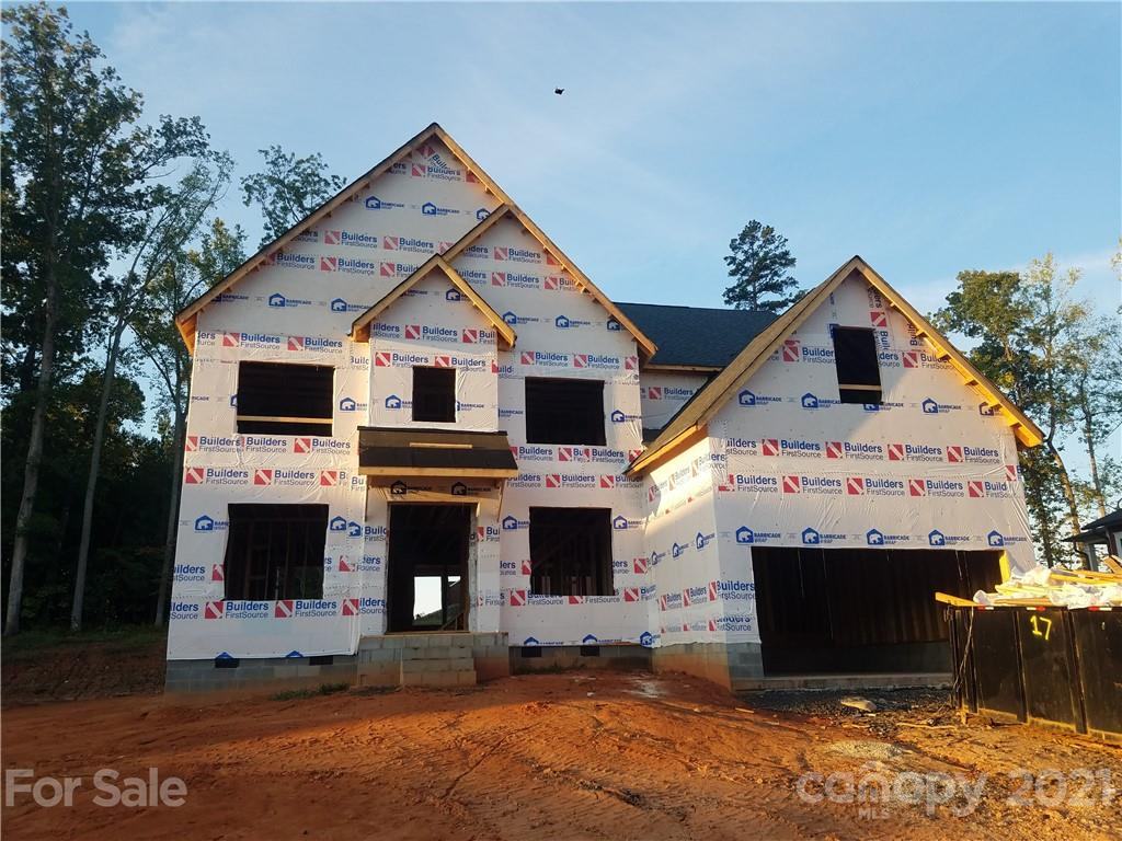 578 Preservation Drive Fort Mill, SC 29715