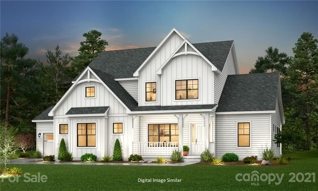 318 Grassy Ridge Court Clover, SC 29710