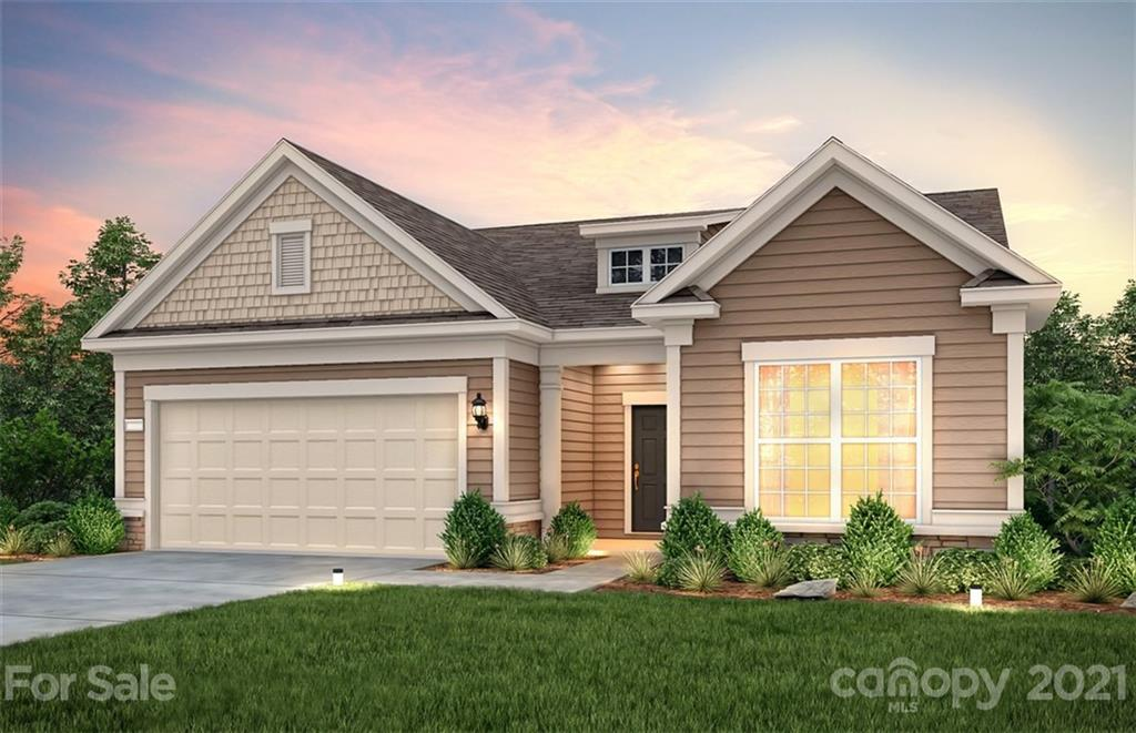 5305 Sweet Fig Way UNIT #719 Fort Mill, SC 29715