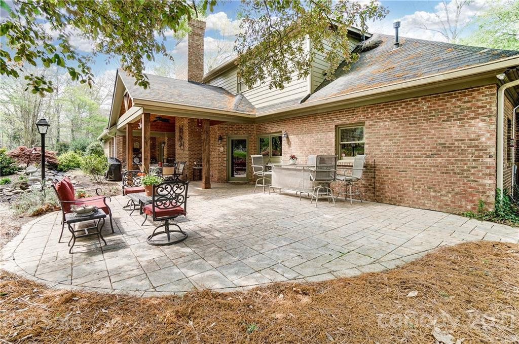 4671 Homestead Place Weddington, NC 28104