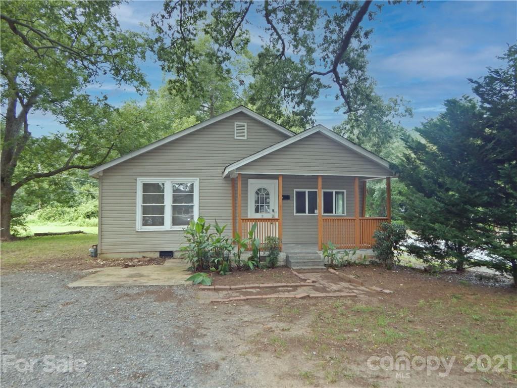 743 N Jones Avenue Rock Hill, SC 29730