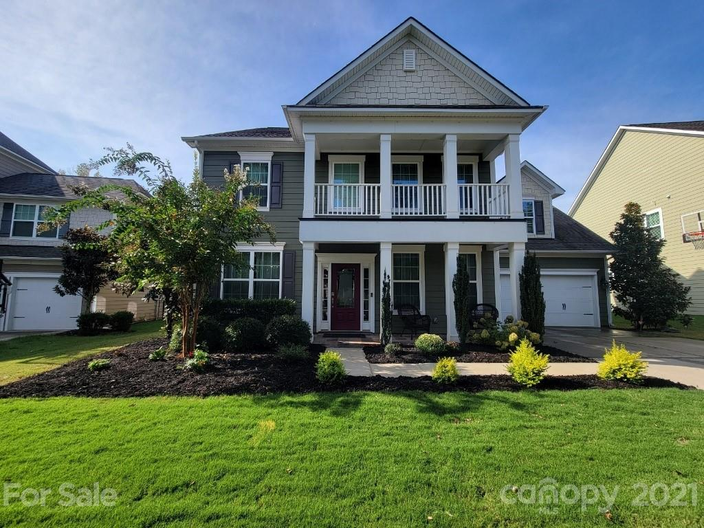 1880 Shadow Lawn Court Fort Mill, SC 29715