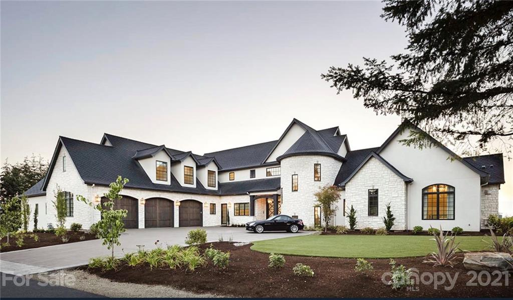 207 River Birch Lane UNIT #11 Weddington, NC 28104