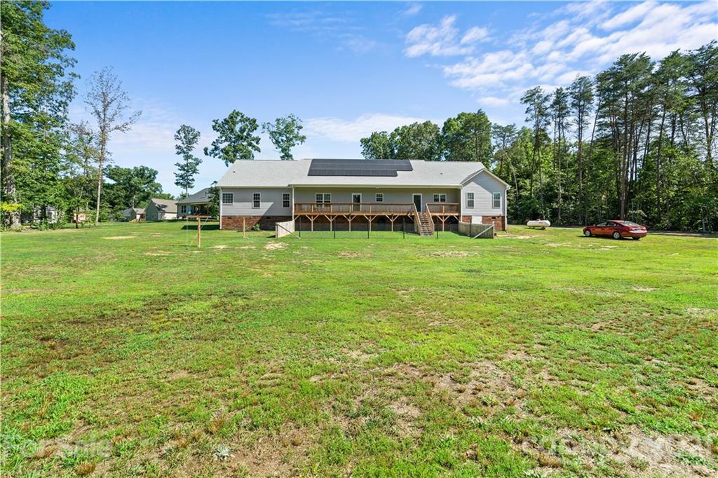 1230 Long Creek Lane Salisbury, NC 28146