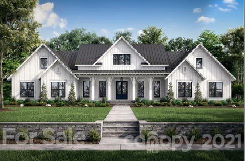 113 Keats Road Mooresville, NC 28117