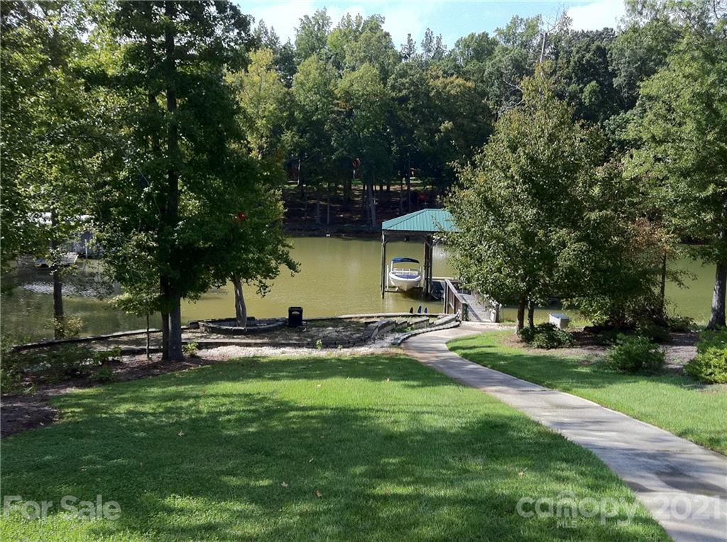 722 Catchpoint Drive Rock Hill, SC 29732