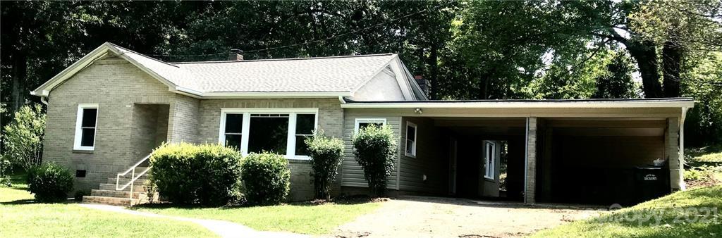 126 31st Avenue Hickory, NC 28601