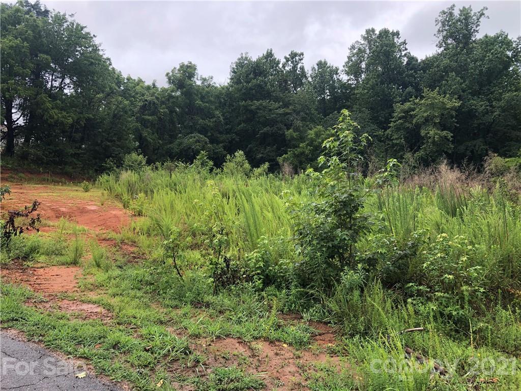 113 Stillmeadow Lane UNIT #5 Troutman, NC 28166
