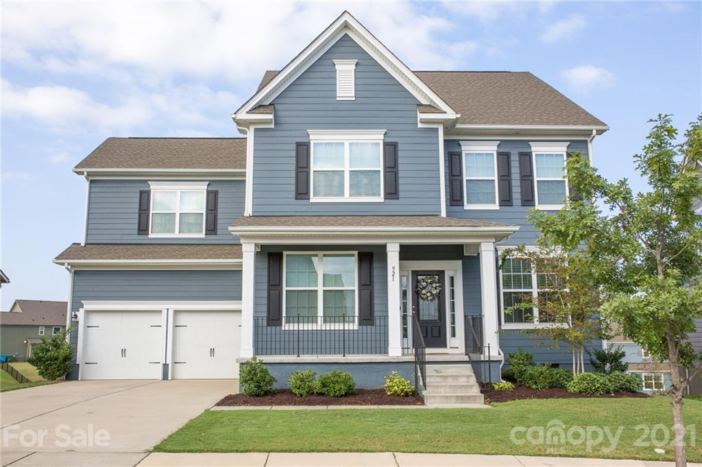 921 Twin Valley Way Fort Mill, SC 29715