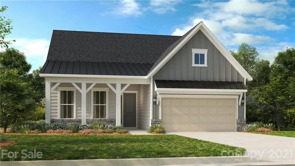 15107 Weathered Oak Lane UNIT #309 Charlotte, NC 28278