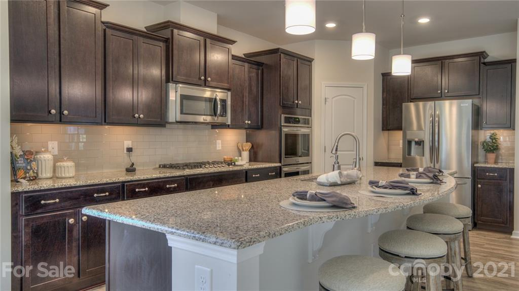 5117 Chegall Crossing Way UNIT #474 Mount Holly, NC 28120