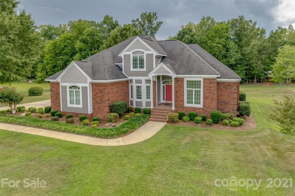 2305 Lawyers Road Indian Trail, NC 28079