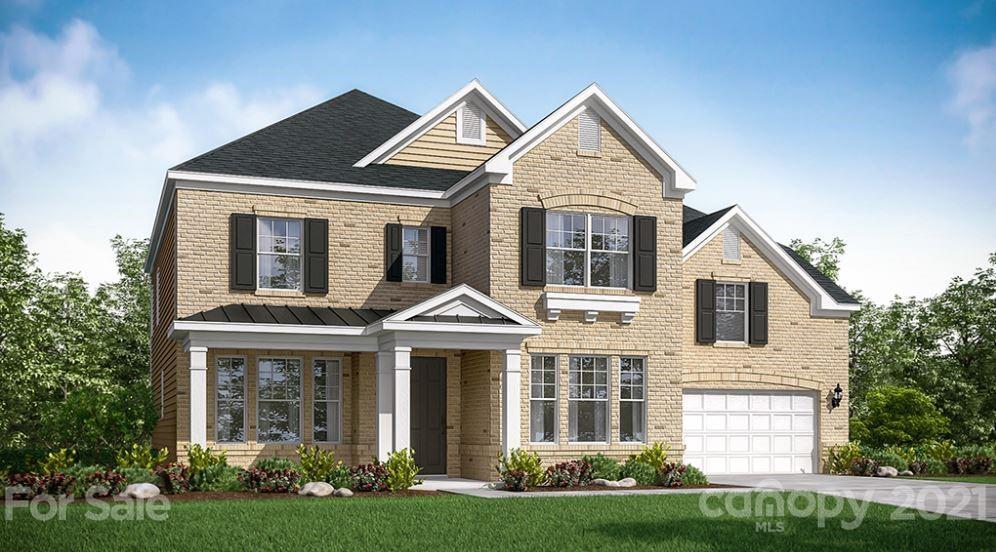 15304 Keyes Meadow Way UNIT #362 Huntersville, NC 28078