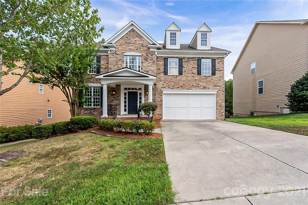 6470 Chadwell Court Indian Land, SC 29707