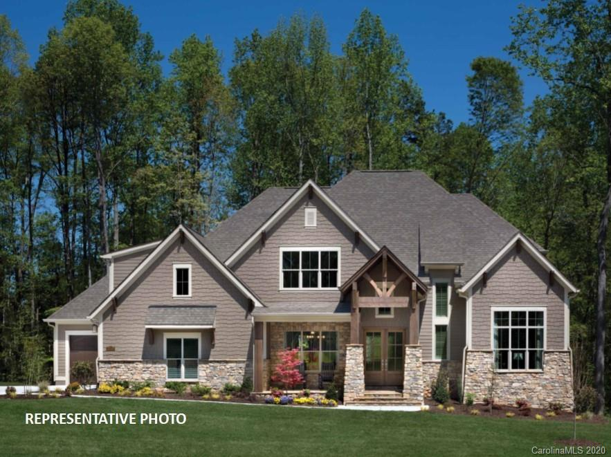 10223 Laurier Lane Huntersville, NC 28078