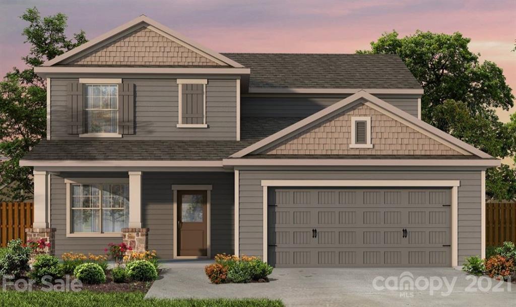 2859 Westshore Place Denver, NC 28037