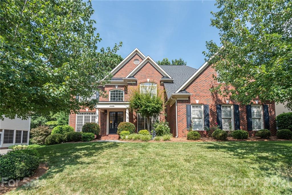 7146 Harcourt Crossing Indian Land, SC 29707