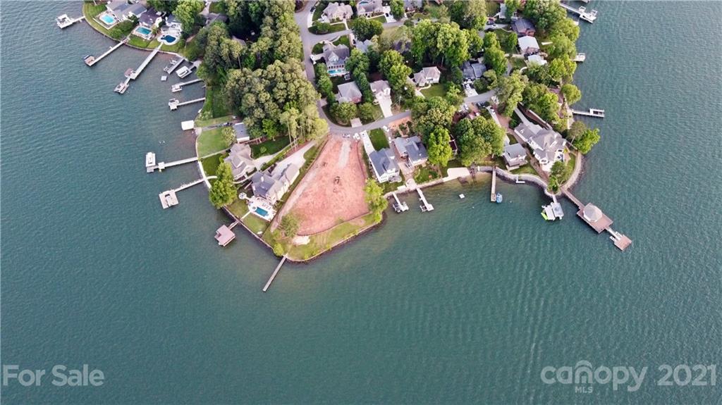 21213 Island Forest Drive Cornelius, NC 28031