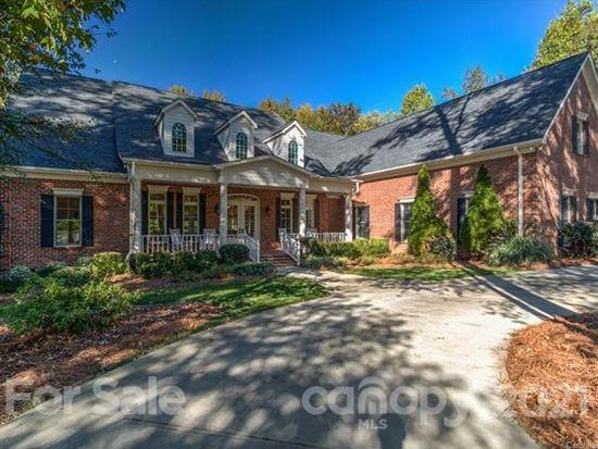 8800 Victory Gallop Court Waxhaw, NC 28173