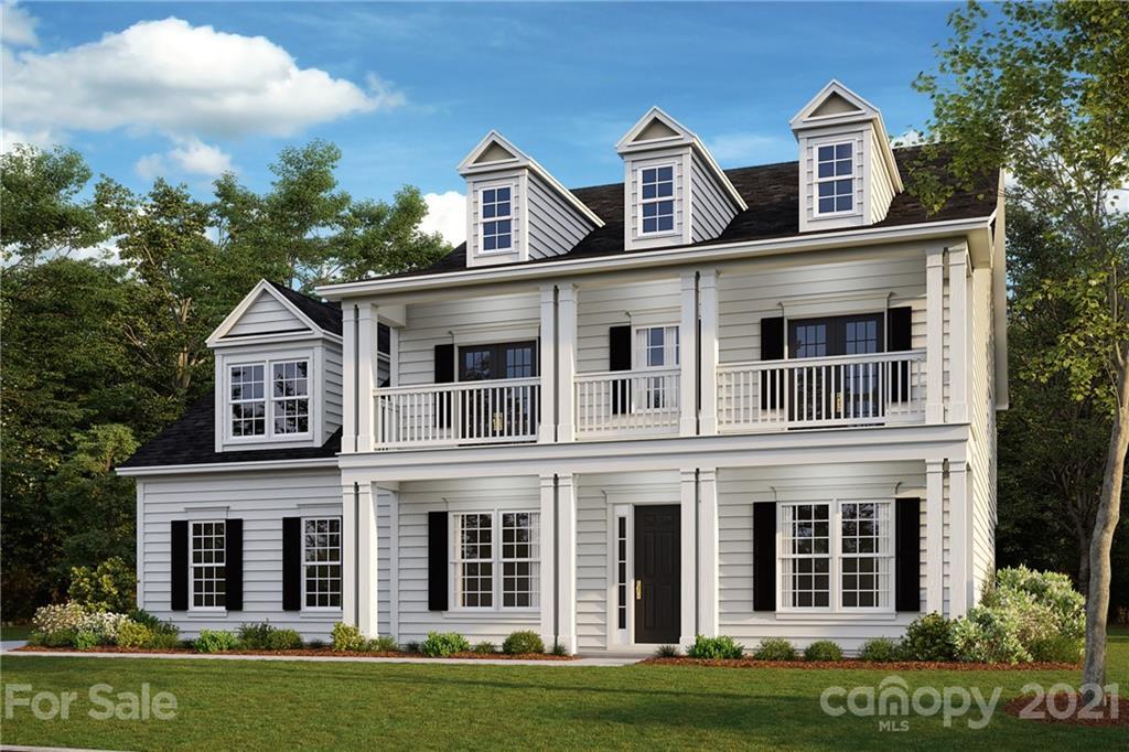 18014 Sulton Terrace UNIT #146 Huntersville, NC 28078