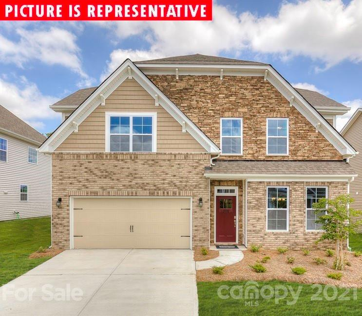 4121 Cherry Mill Court Huntersville, NC 28078