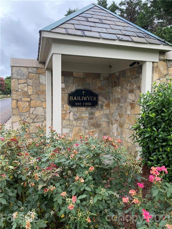 796 Portpatrick Place Fort Mill, SC 29708