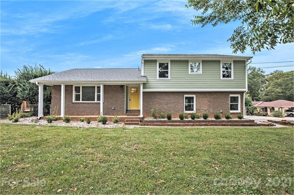 121 Louise Drive Stanley, NC 28164