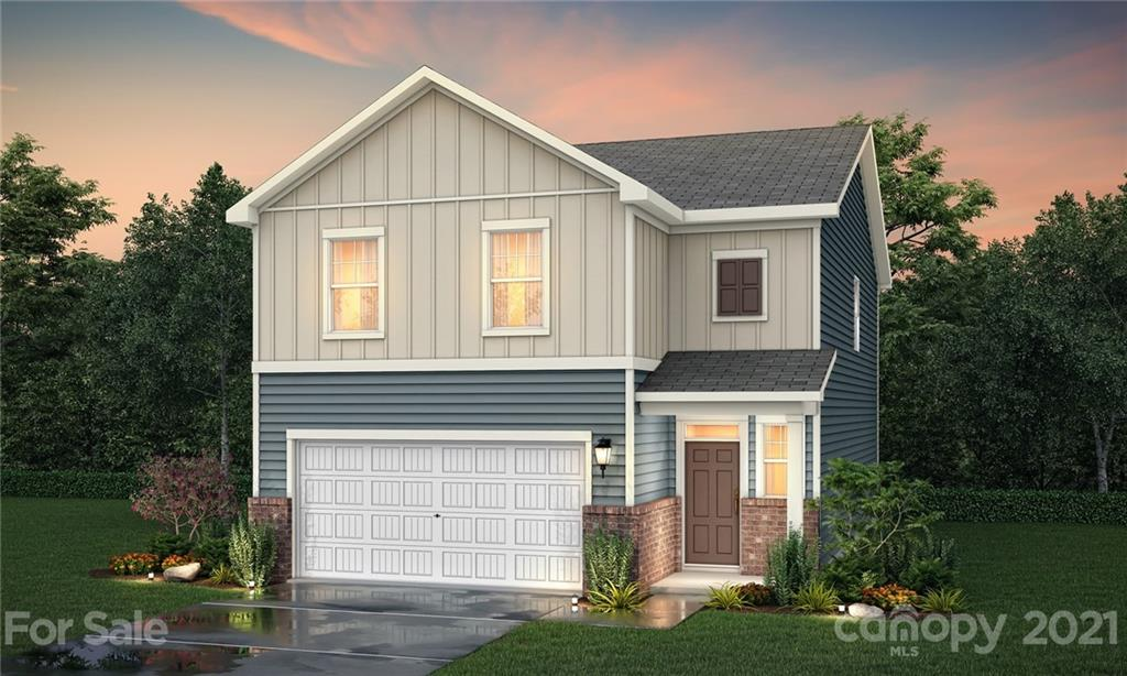 4006 Weddington Pointe Drive Monroe, NC 28110