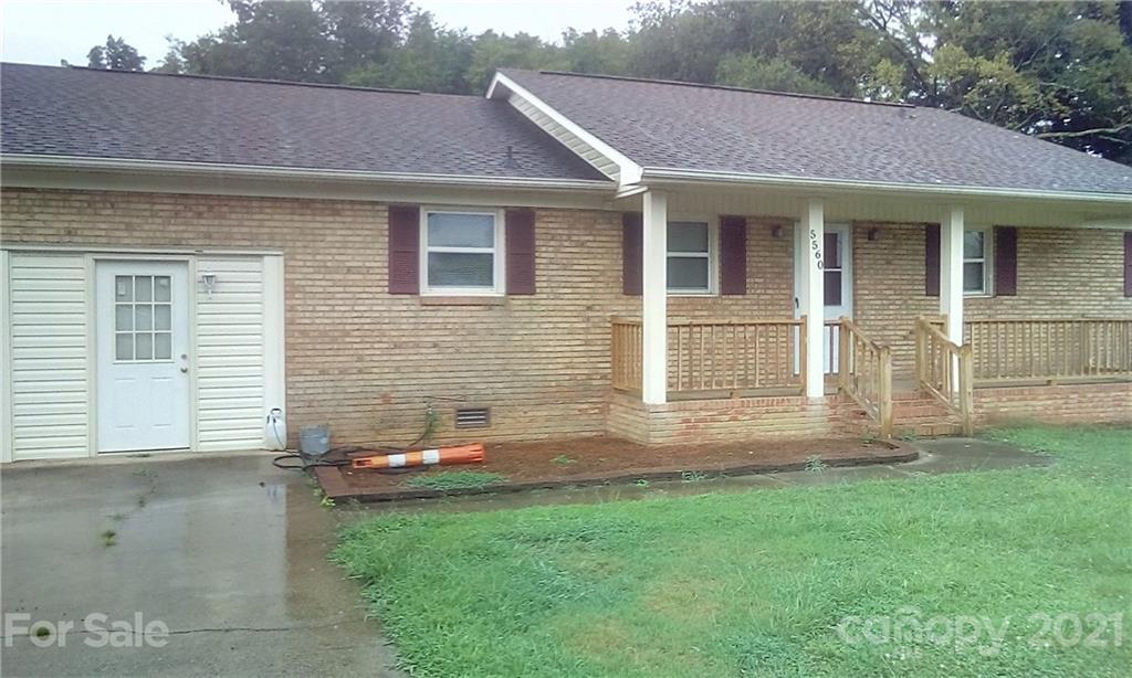 5560 Roberta Road Harrisburg, NC 28075