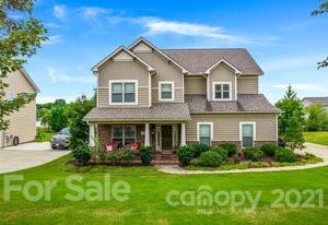 2638 Lansing Street Concord, NC 28027