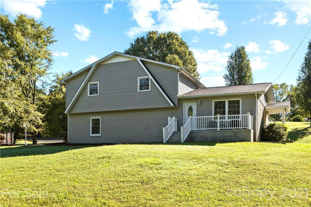 6175 Rocky River Road Concord, NC 28025