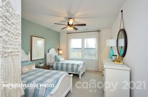 4101 Spring Cove Way Belmont, NC 28012