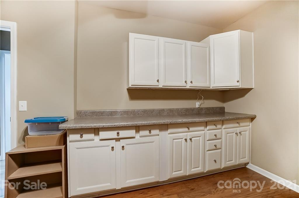 51273 Daffodil Court Indian Land, SC 29707