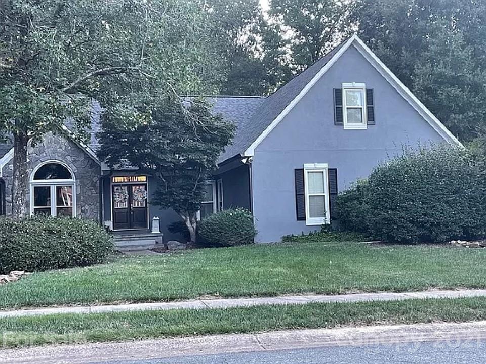 18801 Hammock Lane Davidson, NC 28036