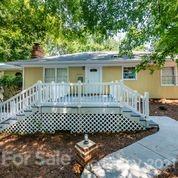 3301 Archdale Drive Charlotte, NC 28210