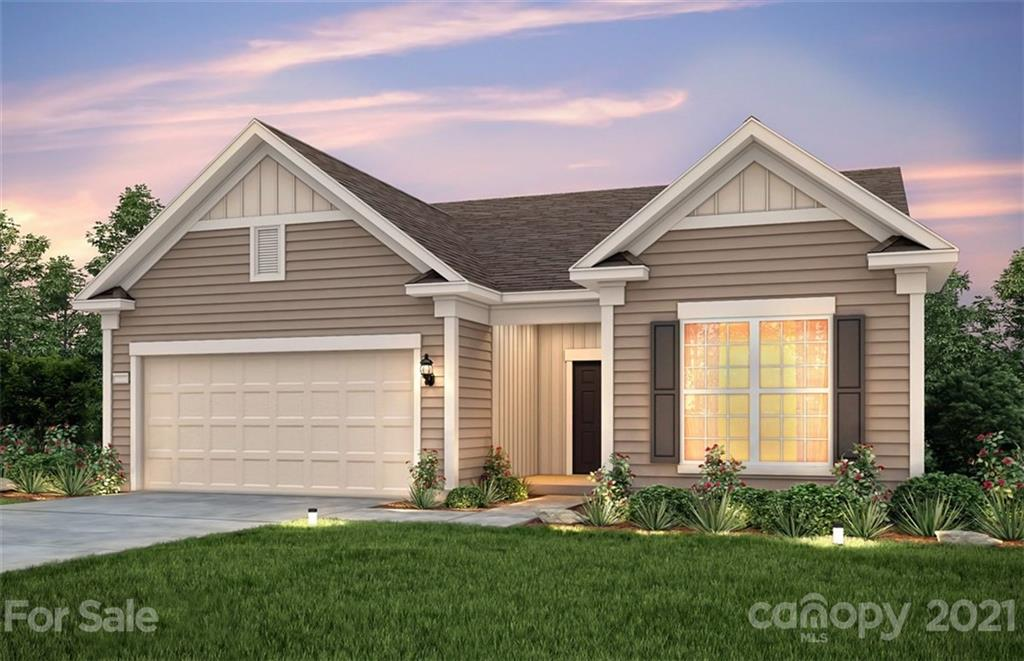 5247 Sweet Fig Way Fort Mill, SC 29715