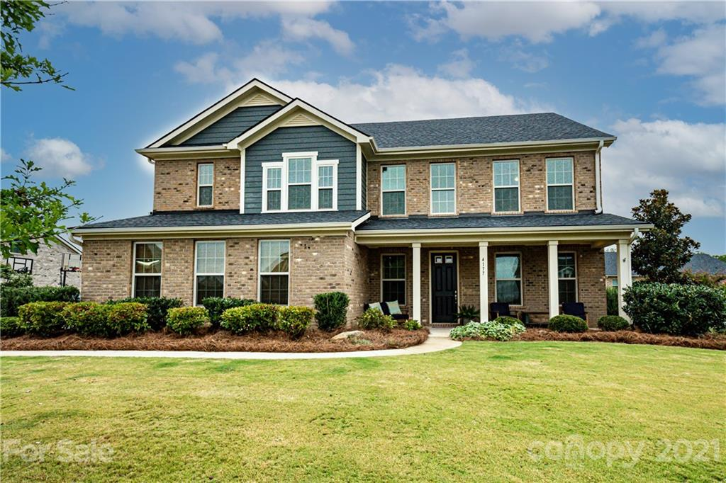 4177 Thames Circle Fort Mill, SC 29715