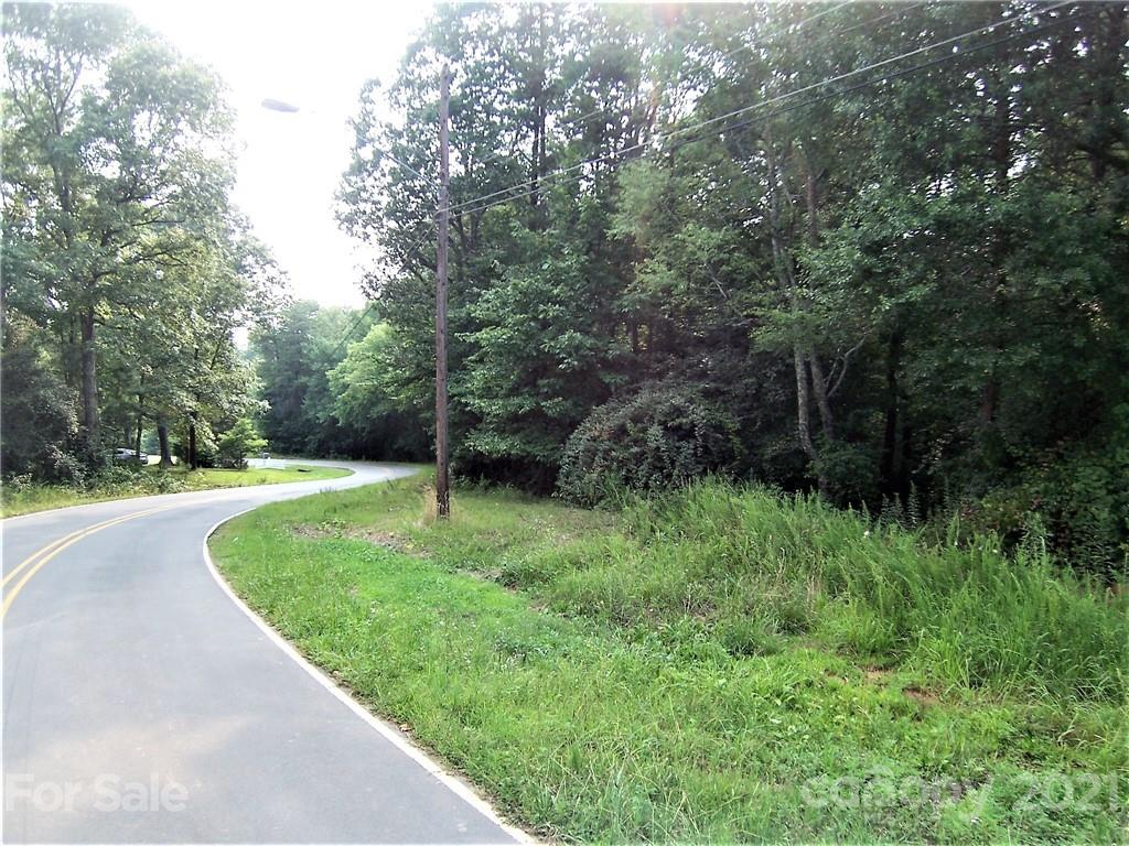 Manchester Drive Shelby, NC 28152