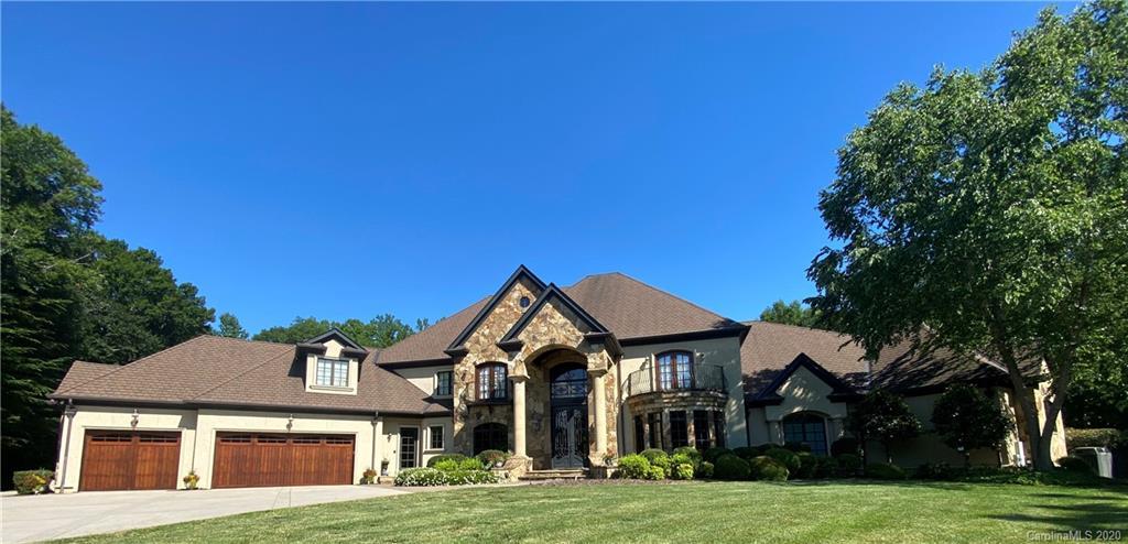 8451 Ridgewood Road Sherrills Ford, NC 28673