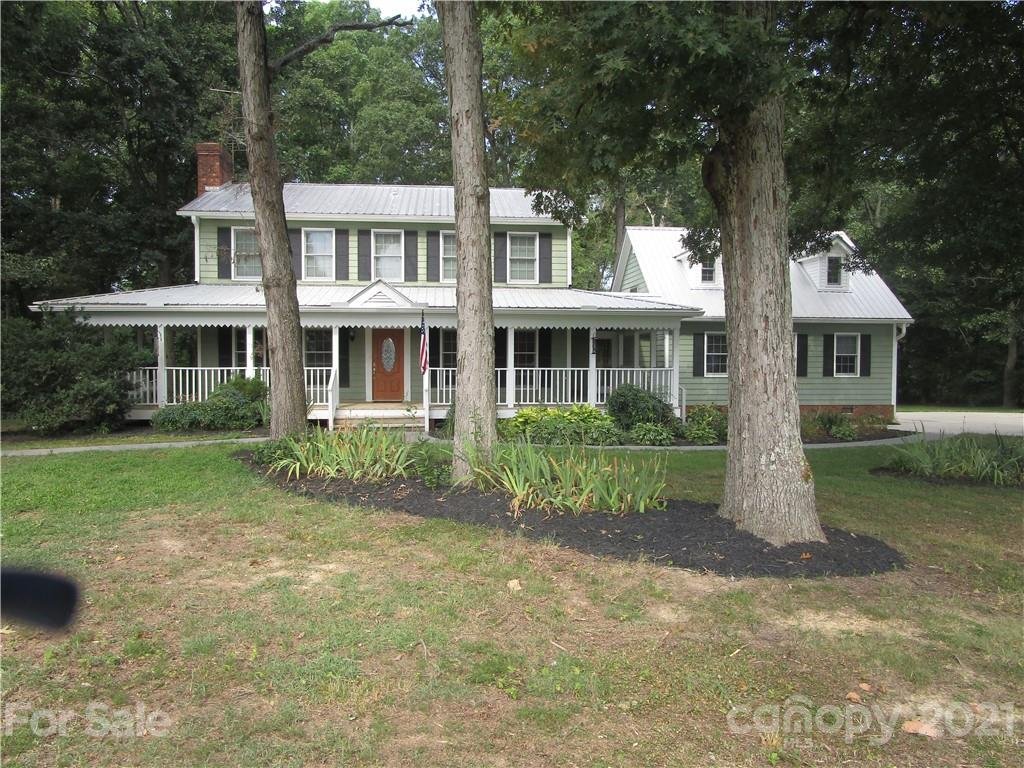 4705 Rocky River Road UNIT N/A Indian Trail, NC 28079