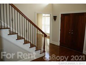 1620 Walden Pond Lane Marvin, NC 28173