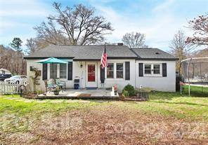 151 Sutton Road Fort Mill, SC 29708
