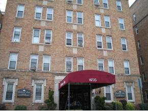 6735 Ridge Bld Boulevard #4S Brooklyn, NY 11220
