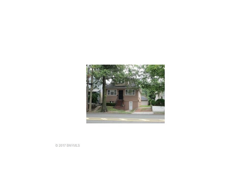 1323 Clove Rd Road Staten Island, NY 10301