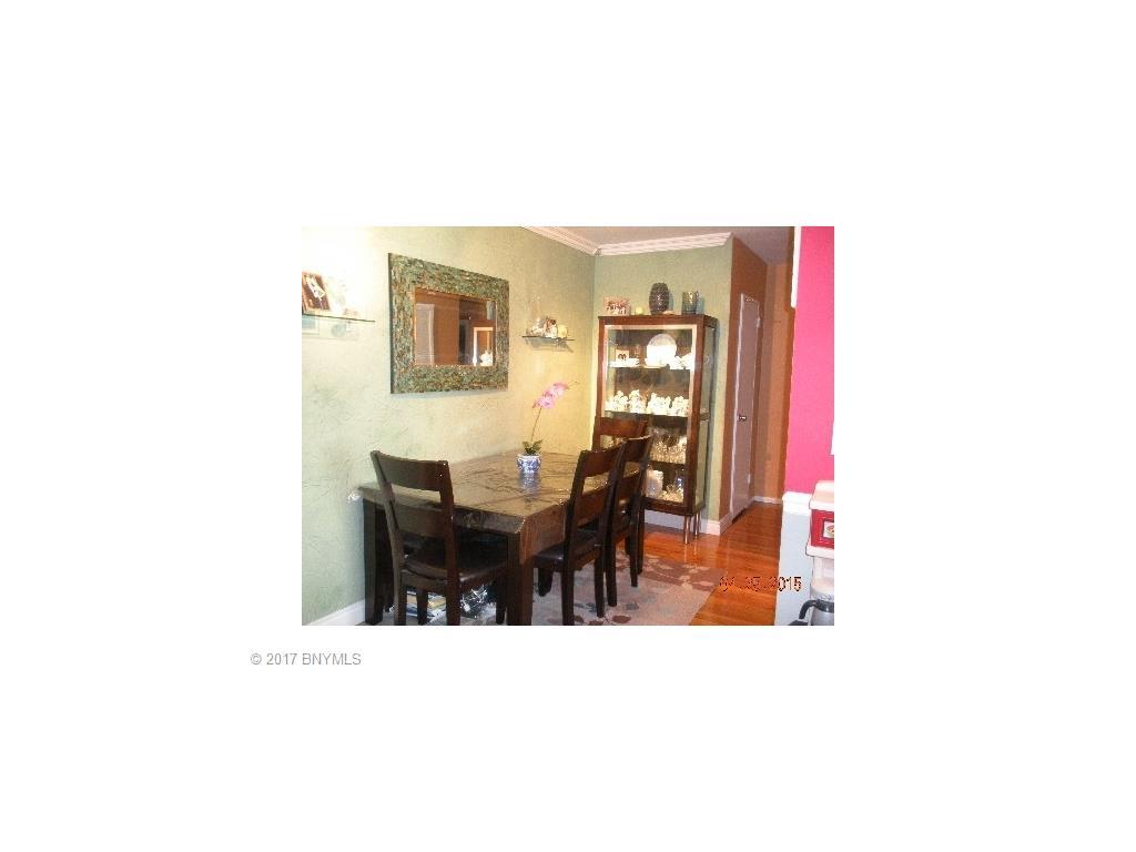 100 Colfax Ave Avenue 4y Staten Island Ny 239 000