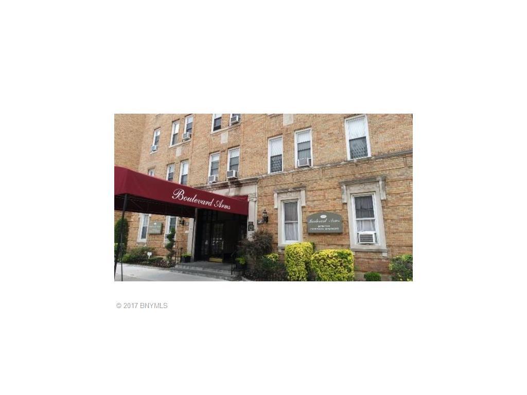 6735 Ridge Blvd Boulevard #1K Brooklyn, NY 11220